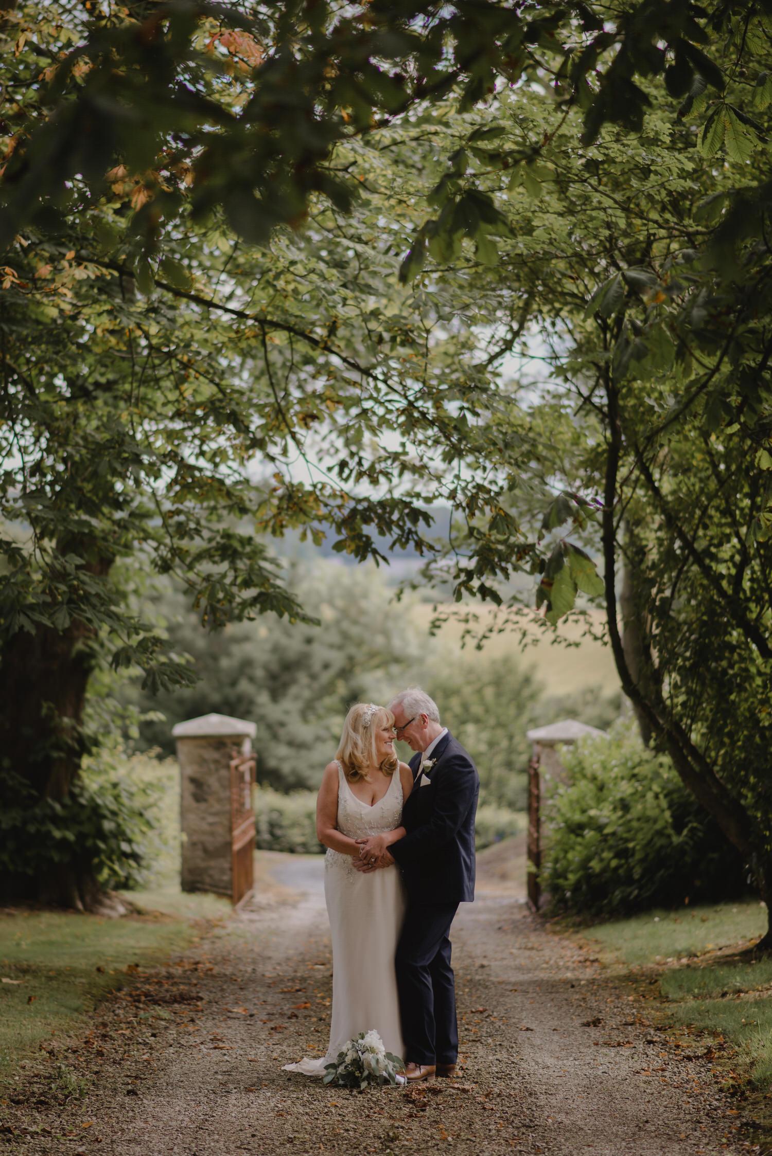 Tullyveery House Wedding Photography | G&J-211.jpg