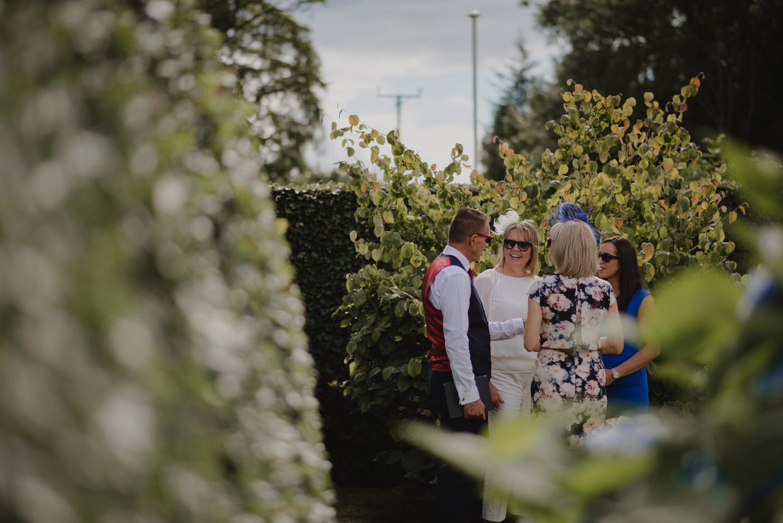 Tullyveery House Wedding Photography | G&J-251.jpg