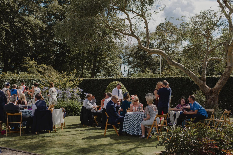 Tullyveery House Wedding Photography | G&J-249.jpg