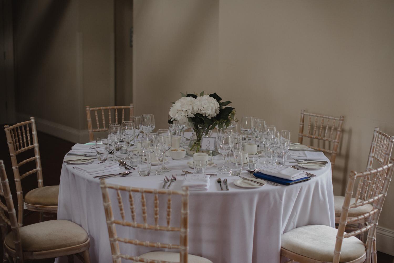 Tullyveery House Wedding Photography | G&J-267.jpg