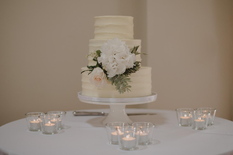 Tullyveery House Wedding Photography | G&J-270.jpg