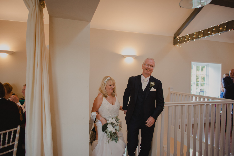 Tullyveery House Wedding Photography | G&J-272.jpg