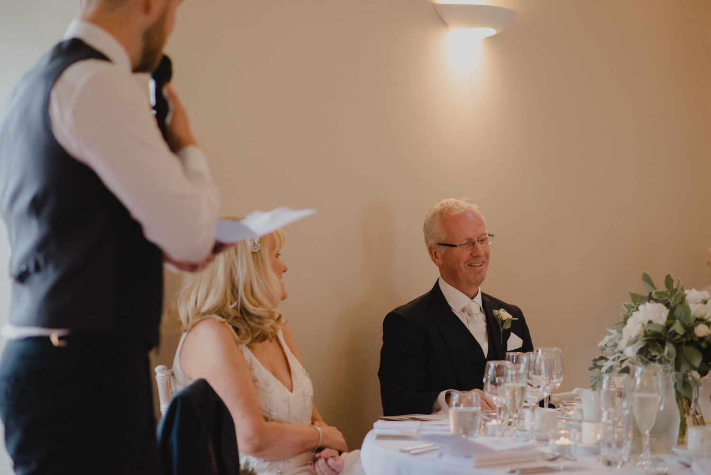 Tullyveery House Wedding Photography | G&J-277.jpg