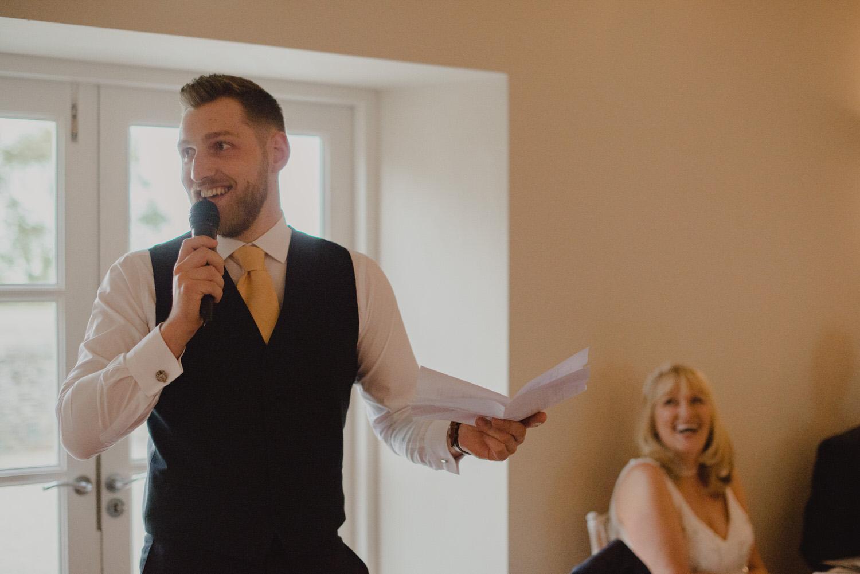 Tullyveery House Wedding Photography | G&J-274.jpg