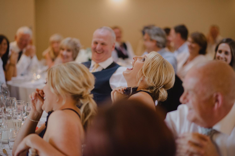 Tullyveery House Wedding Photography | G&J-285.jpg