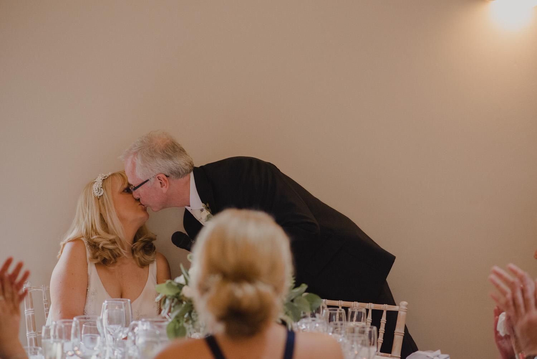 Tullyveery House Wedding Photography | G&J-301.jpg