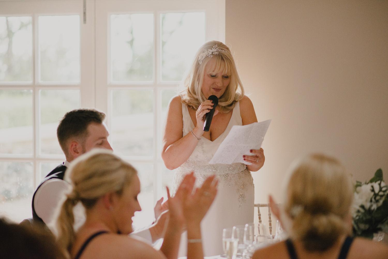 Tullyveery House Wedding Photography | G&J-312.jpg