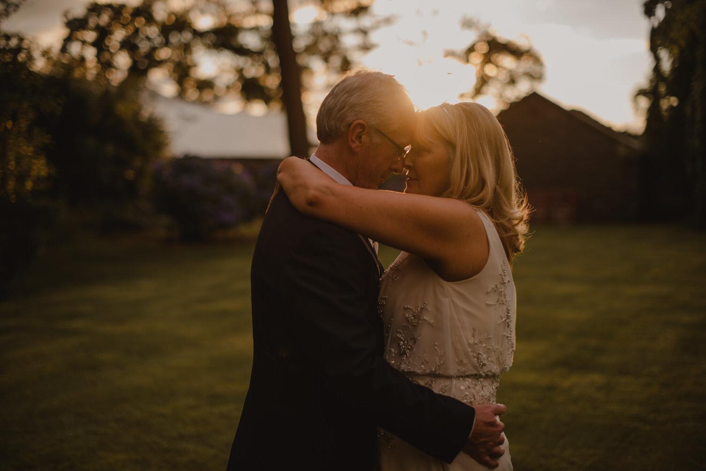 Tullyveery House Wedding Photography | G&J-320.jpg