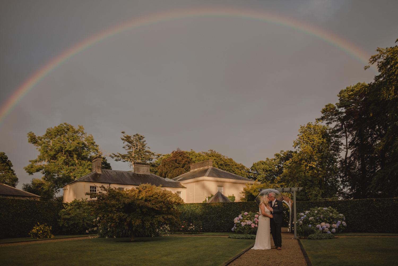 Tullyveery House Wedding Photography | G&J-317.jpg