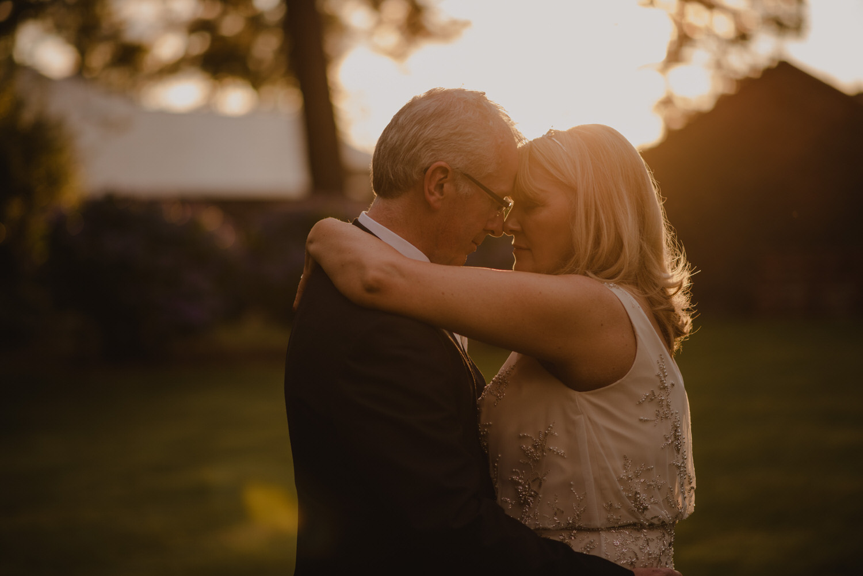 Tullyveery House Wedding Photography | G&J-323.jpg