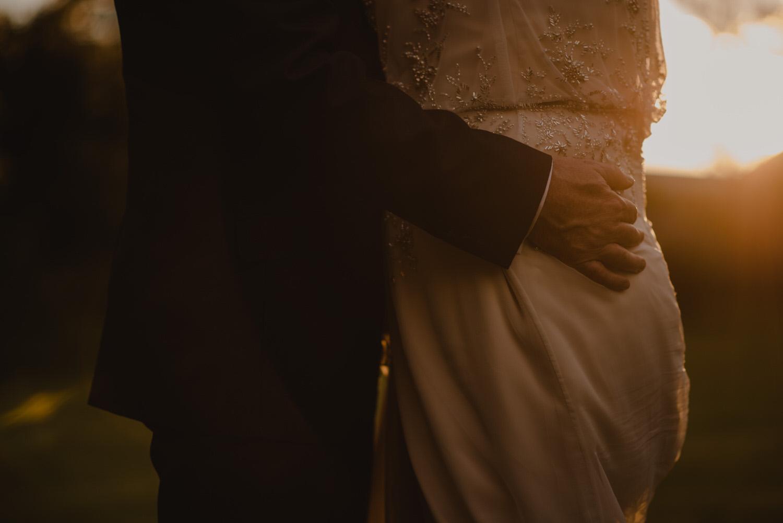 Tullyveery House Wedding Photography | G&J-328.jpg