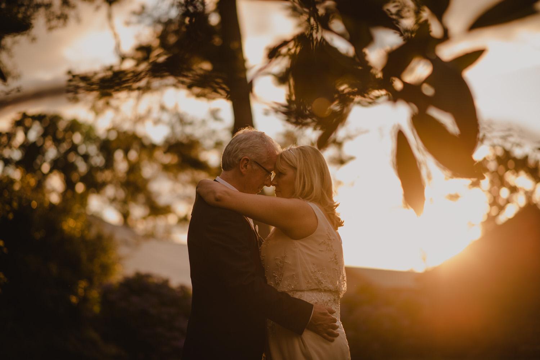 Tullyveery House Wedding Photography | G&J-327.jpg