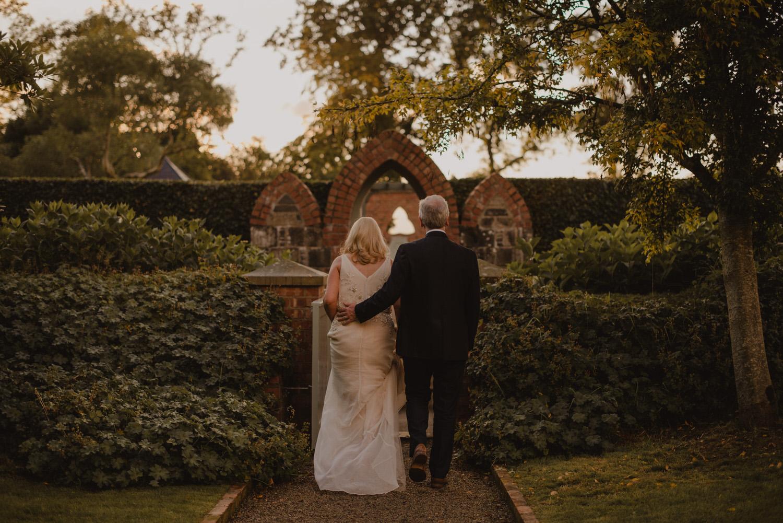 Tullyveery House Wedding Photography | G&J-329.jpg