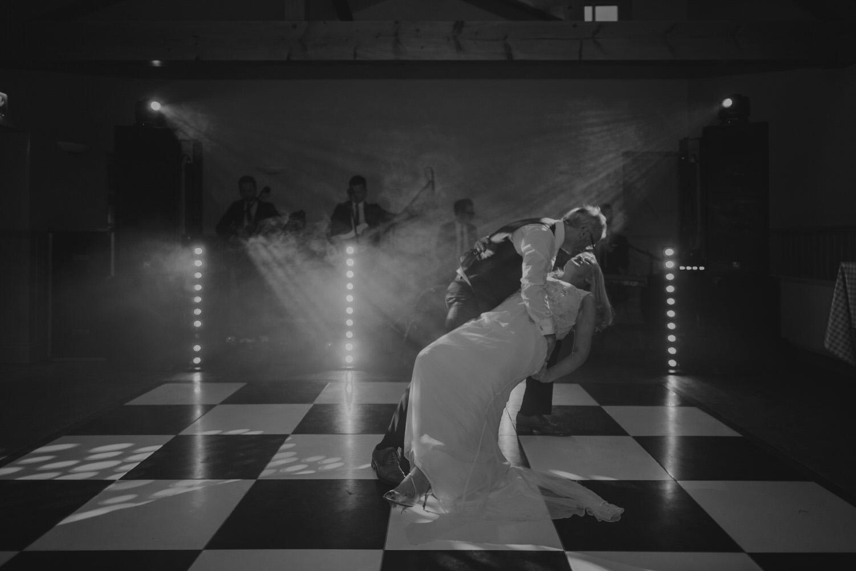 Tullyveery House Wedding Photography | G&J-338.jpg