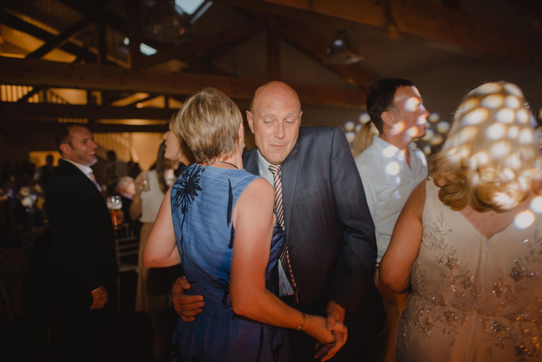 Tullyveery House Wedding Photography | G&J-341.jpg