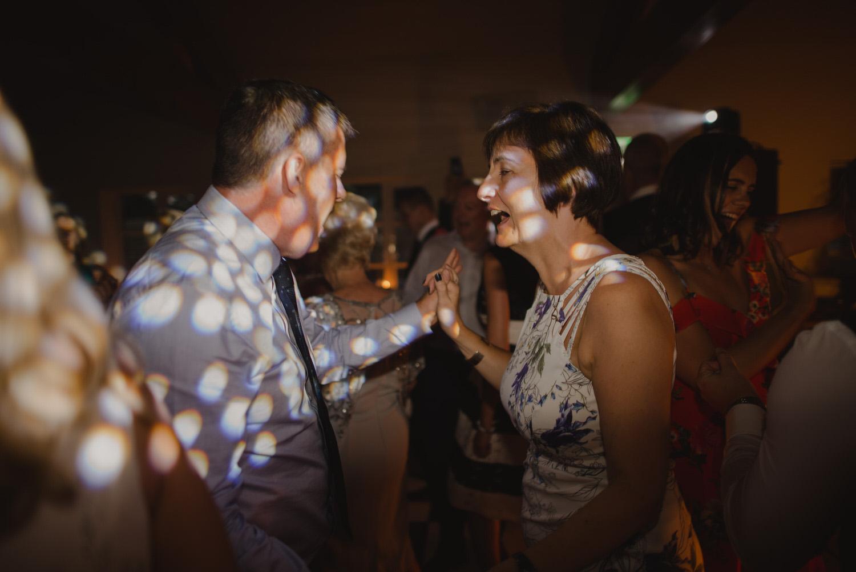 Tullyveery House Wedding Photography | G&J-342.jpg
