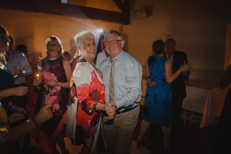 Tullyveery House Wedding Photography | G&J-343.jpg