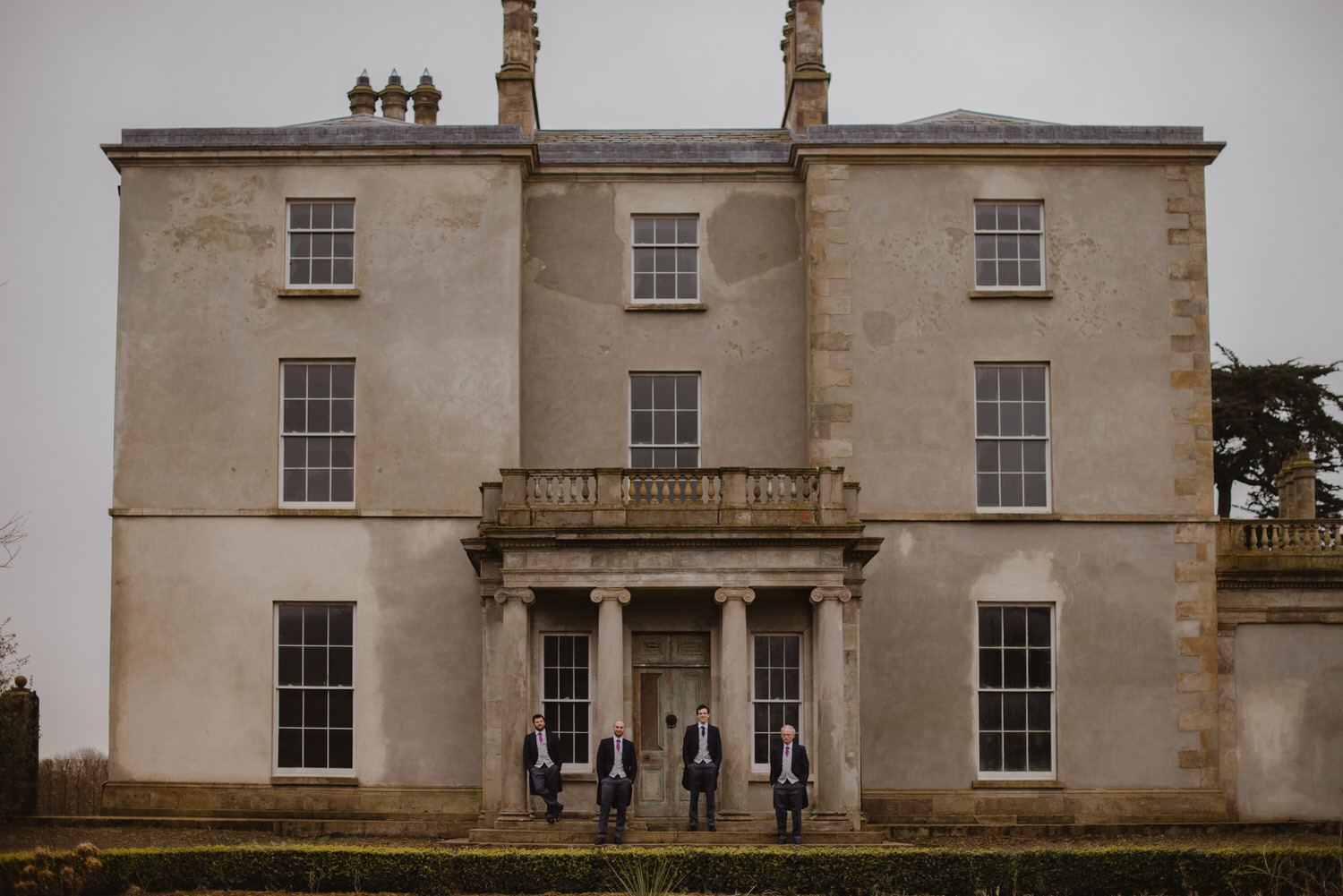 Tullyveery House Wedding Photography | M&C-50.jpg