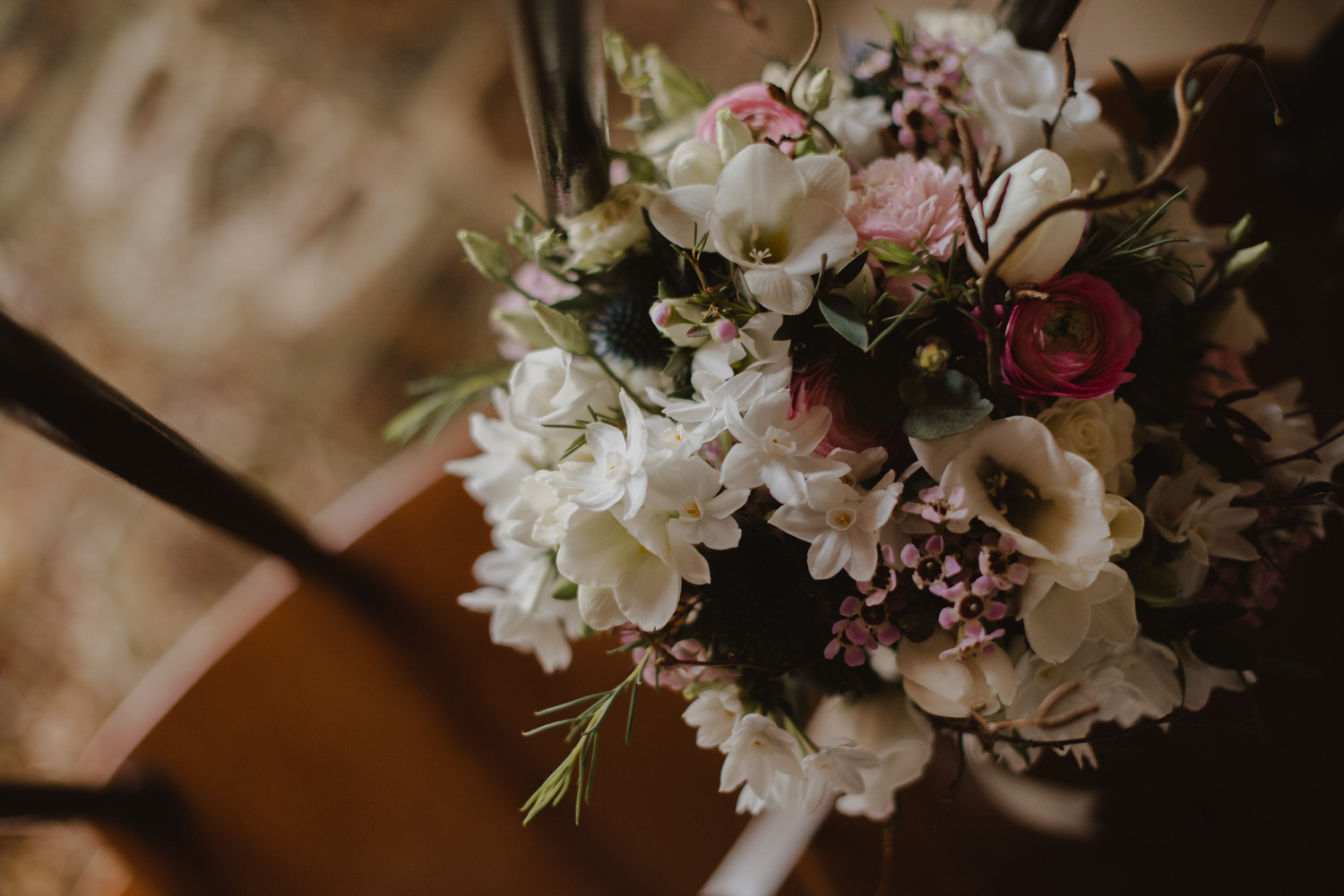 Tullyveery House Wedding Photography | M&C-67.jpg