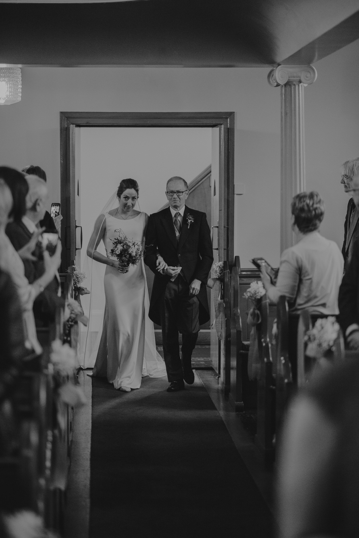 Tullyveery House Wedding Photography | M&C-180.jpg