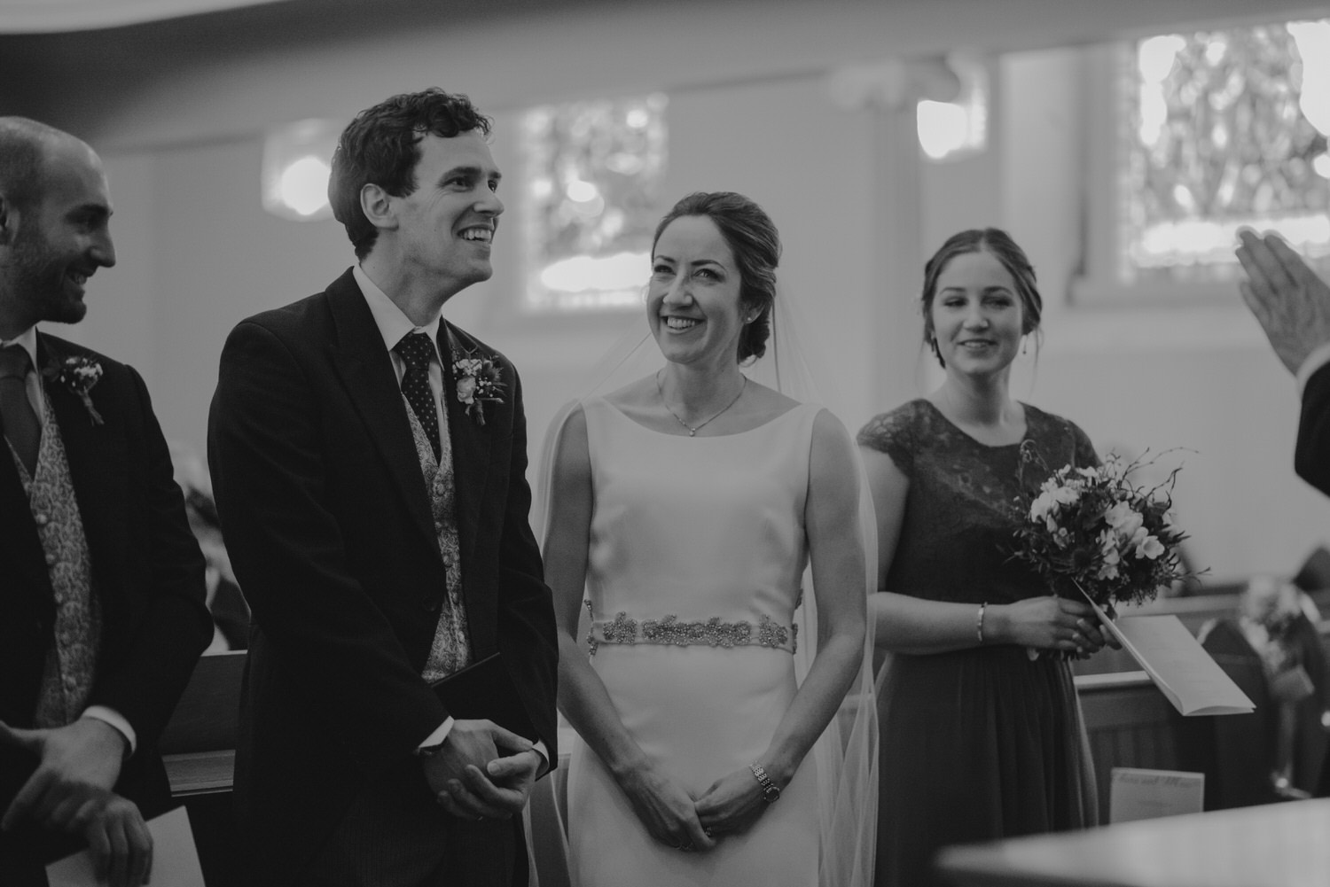 Tullyveery House Wedding Photography | M&C-202.jpg