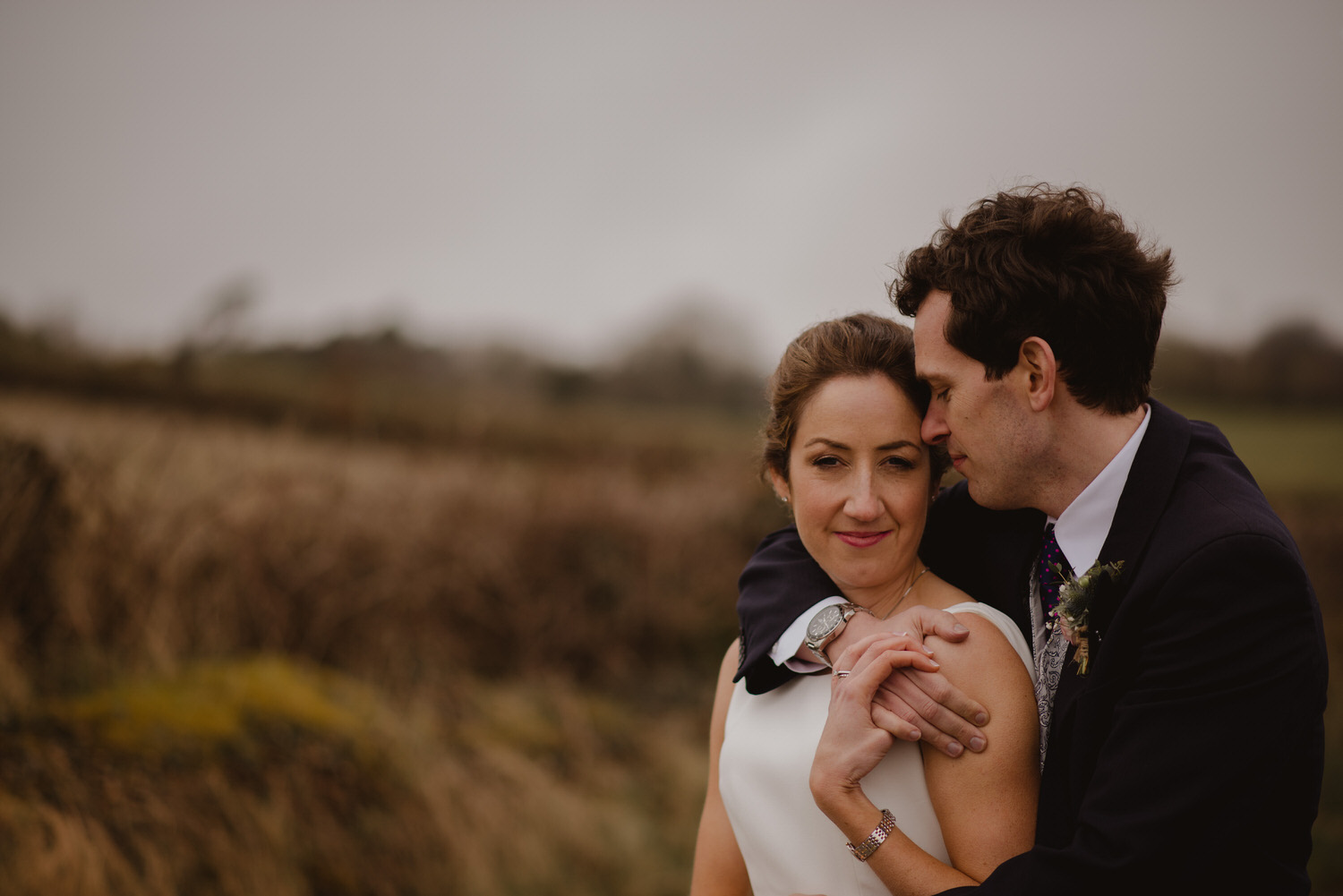 Tullyveery House Wedding Photography | M&C-274.jpg
