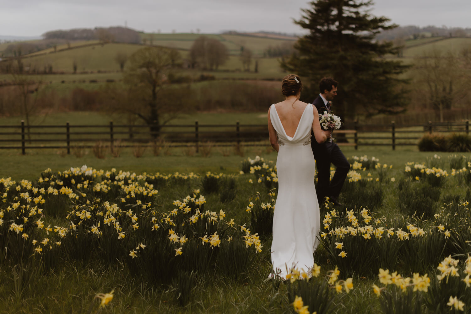 Tullyveery House Wedding Photography | M&C-333.jpg