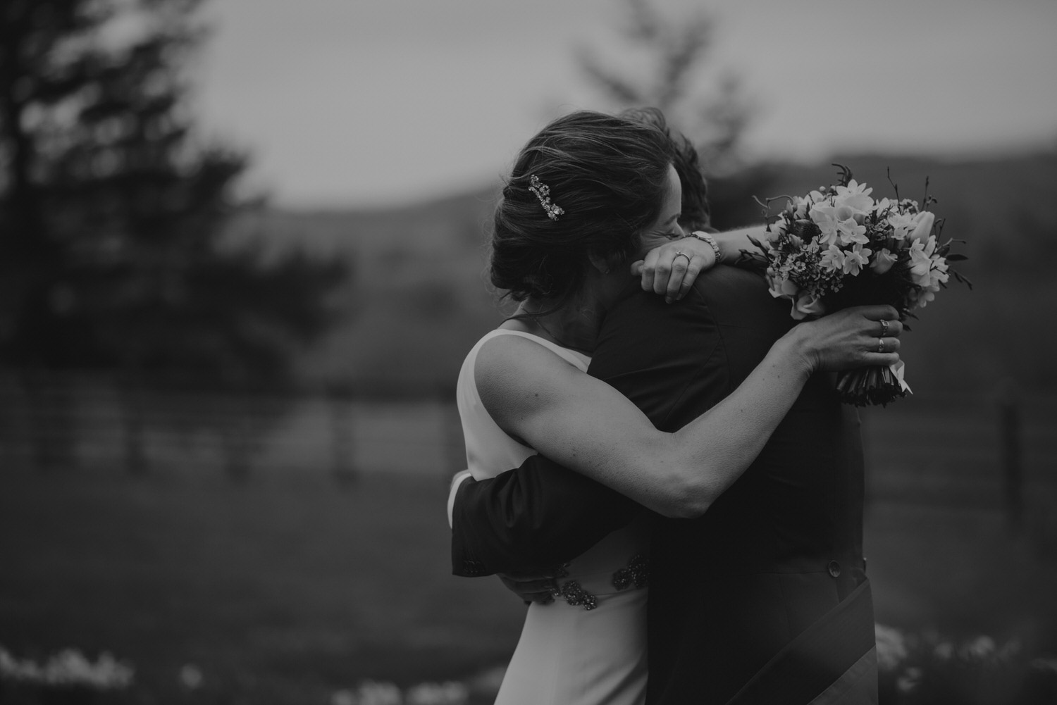 Tullyveery House Wedding Photography | M&C-340.jpg