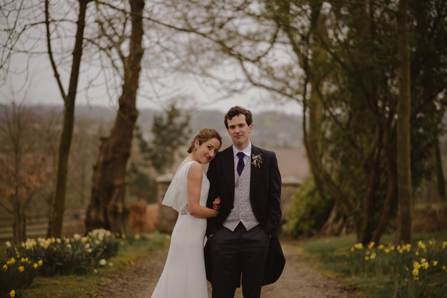 Tullyveery House Wedding Photography | M&C-346.jpg