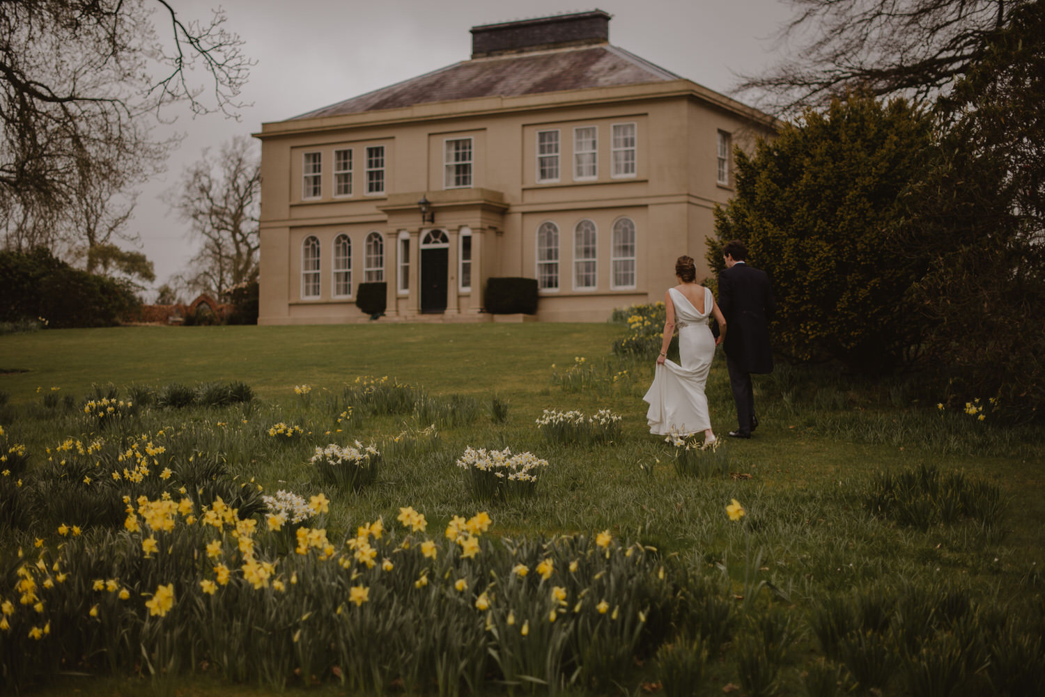 Tullyveery House Wedding Photography | M&C-343a.jpg