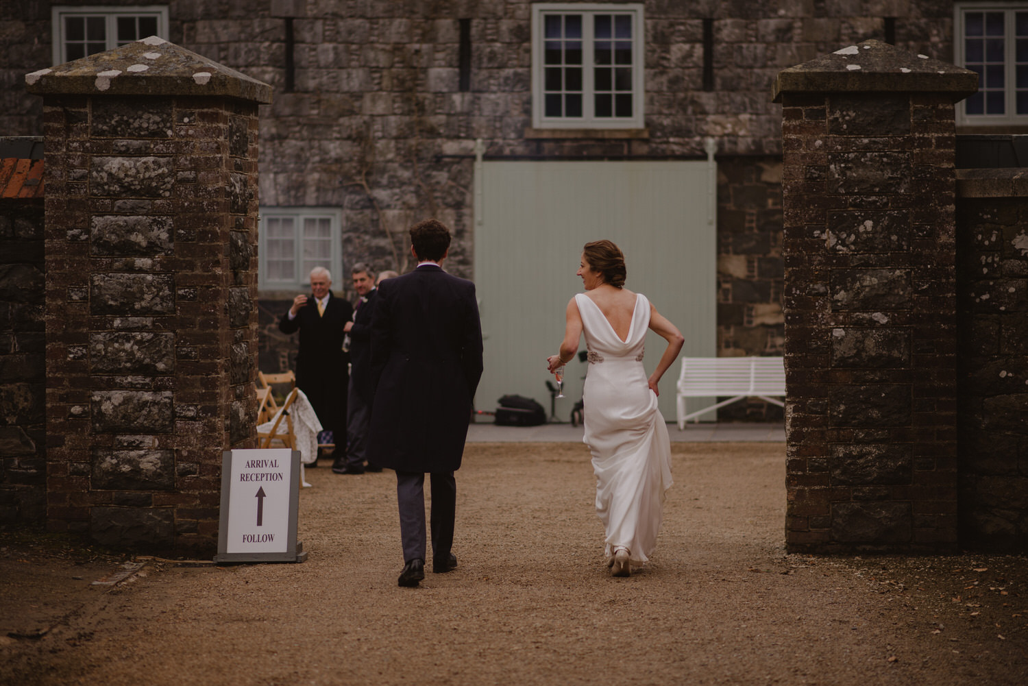 Tullyveery House Wedding Photography | M&C-355.jpg