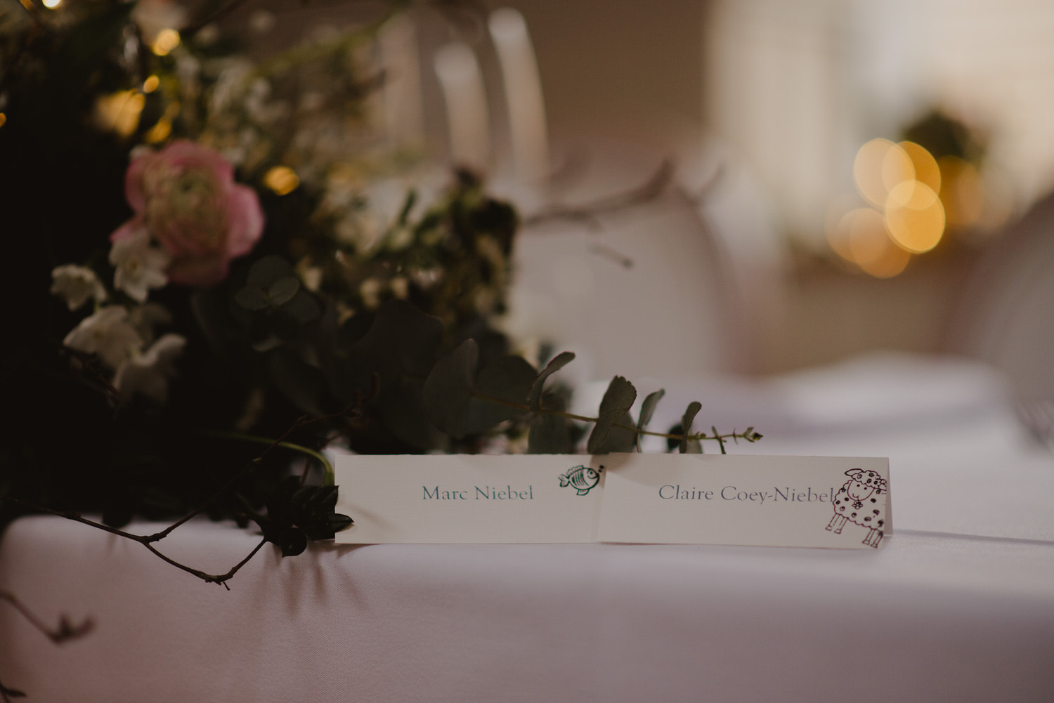 Tullyveery House Wedding Photography | M&C-366.jpg