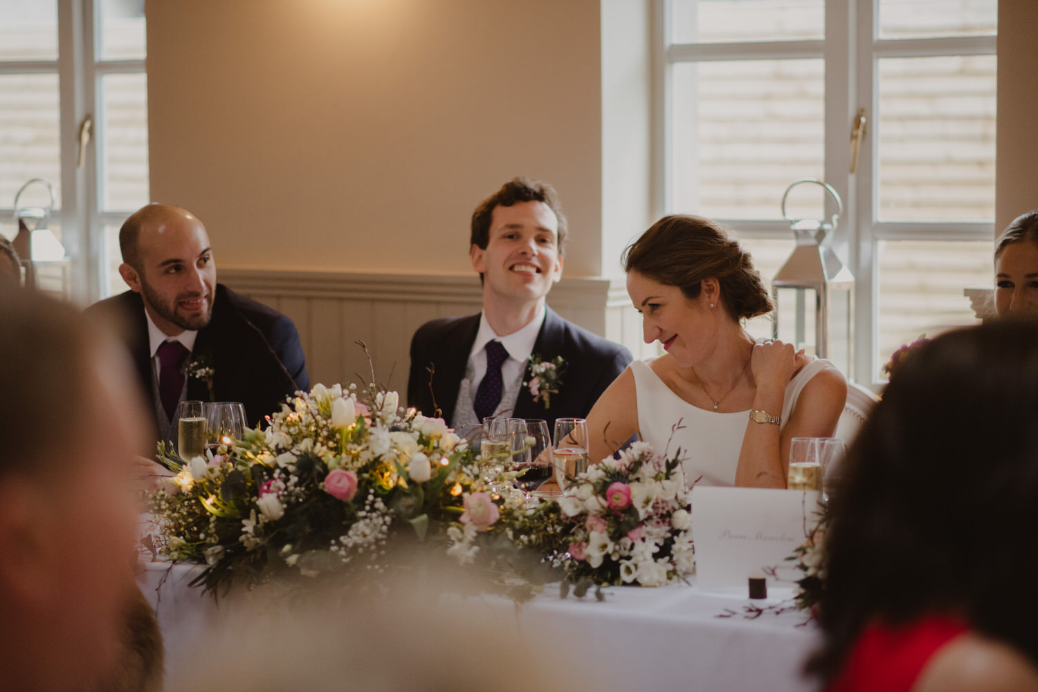 Tullyveery House Wedding Photography | M&C-396.jpg