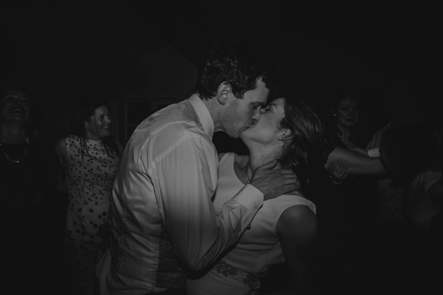Tullyveery House Wedding Photography | M&C-480.jpg