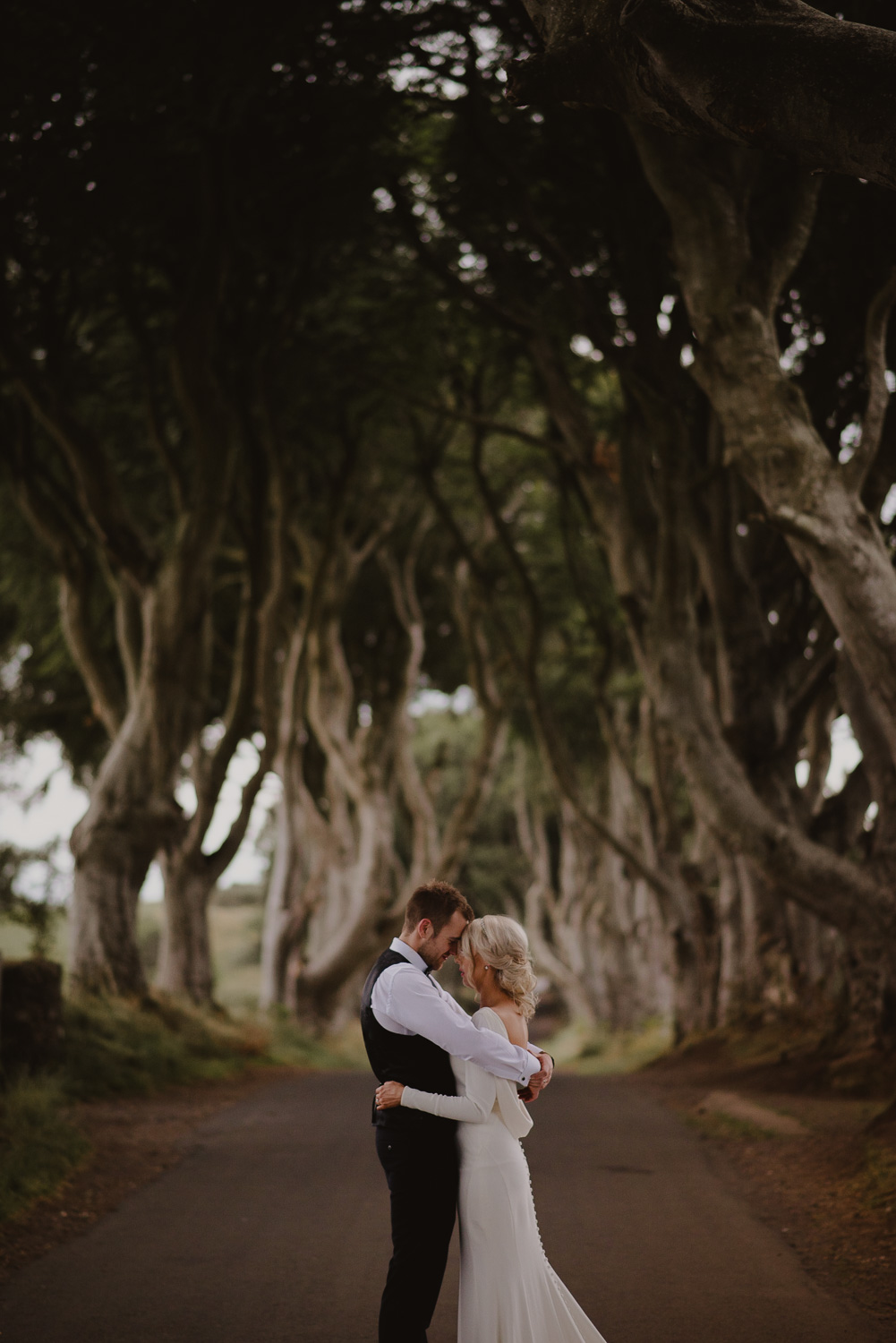 dark-hedges-estate-wedding-photography | A&D-65.jpg