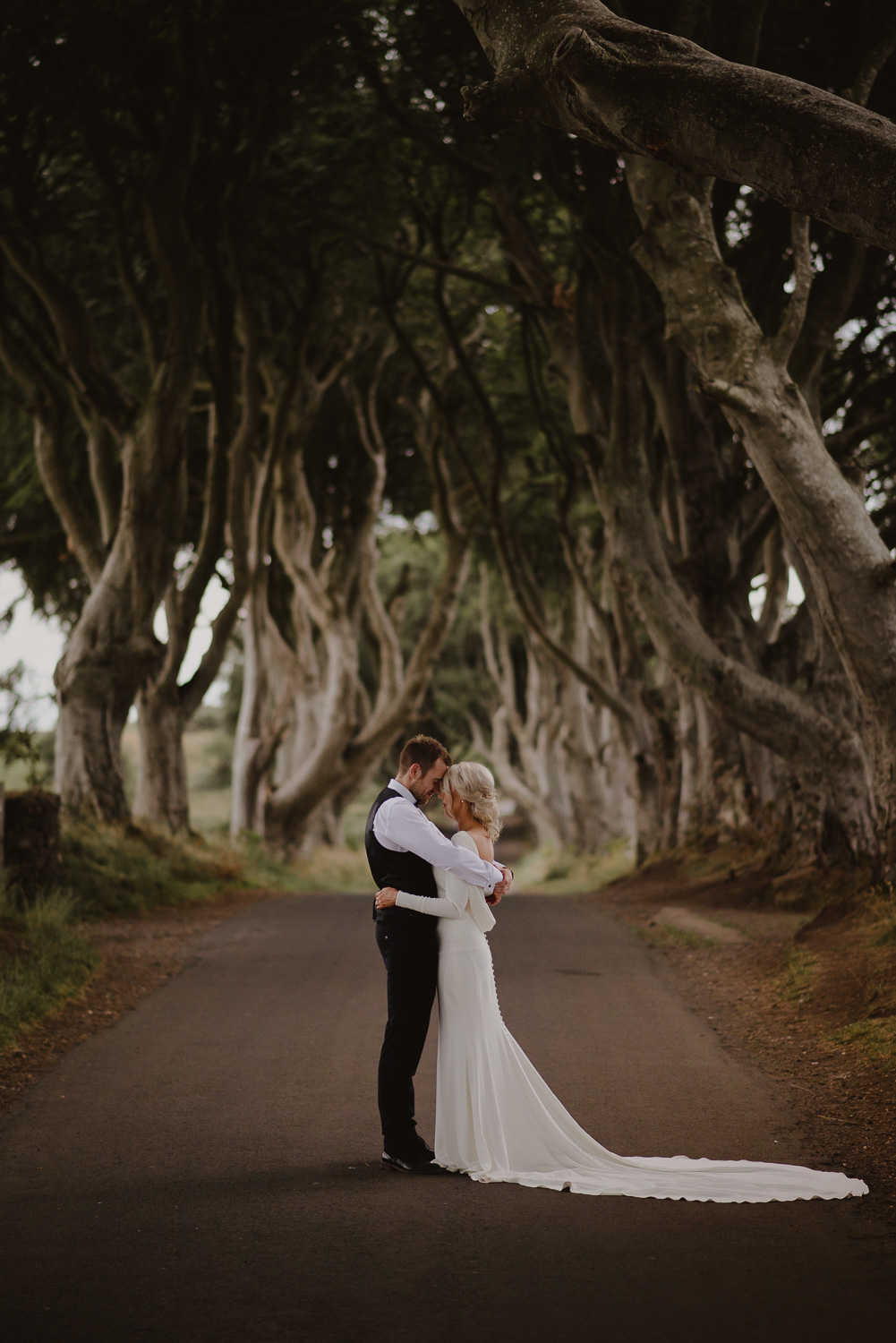 dark-hedges-estate-wedding-photography | A&D-66.jpg