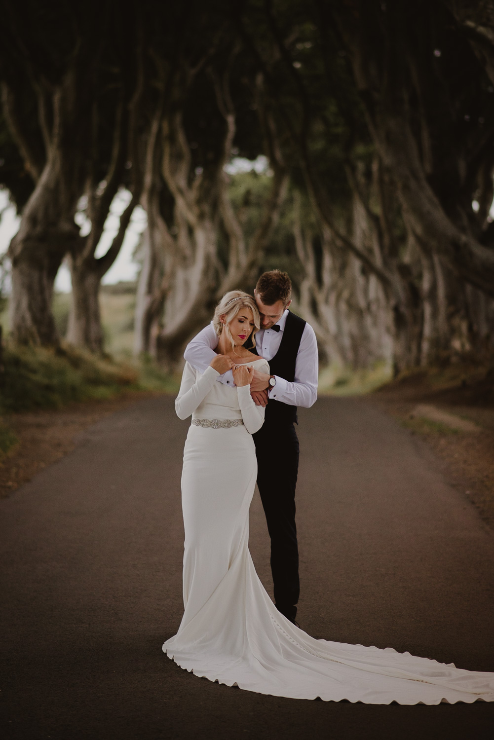 dark-hedges-estate-wedding-photography | A&D-68.jpg