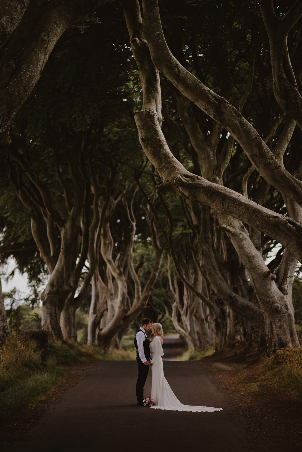 dark-hedges-estate-wedding-photography | A&D-71.jpg