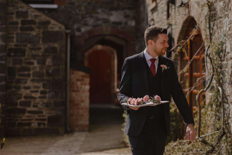 Larchfield estate wedding photography   B&A -12.jpg