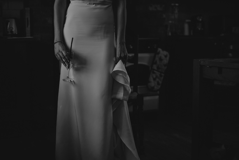 Larchfield estate wedding photography   B&A -16.jpg