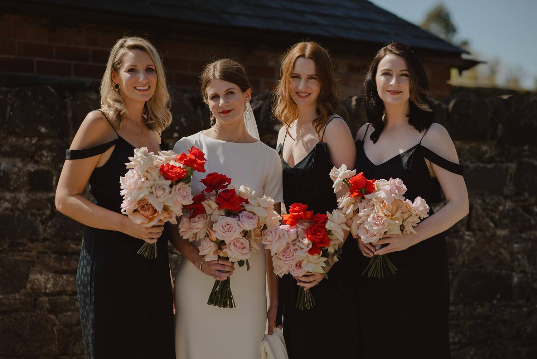 Larchfield estate wedding photography   B&A -17.jpg
