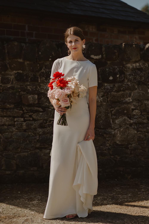 Larchfield estate wedding photography   B&A -18.jpg