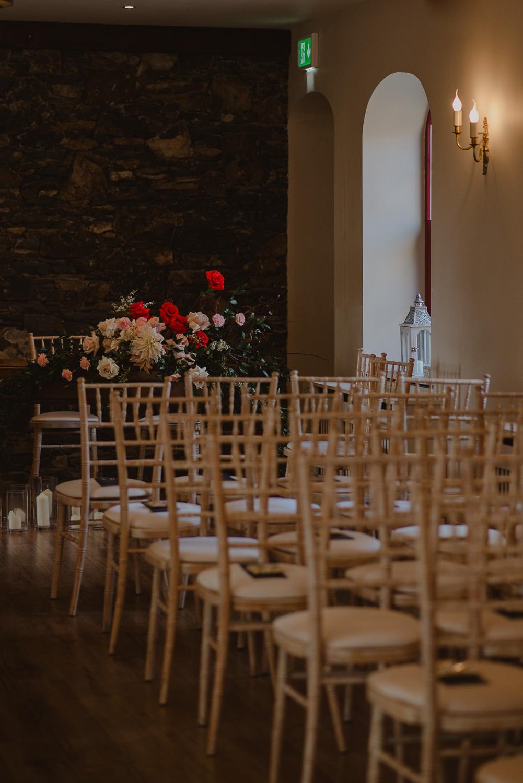 Larchfield estate wedding photography   B&A -19.jpg