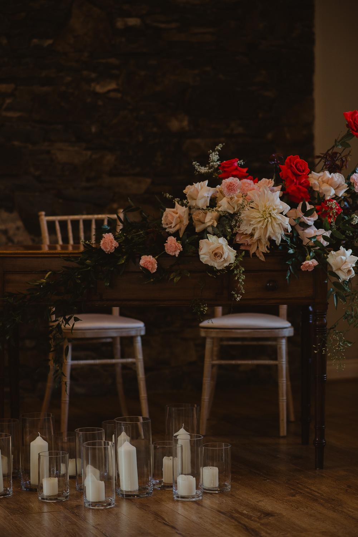 Larchfield estate wedding photography   B&A -20.jpg
