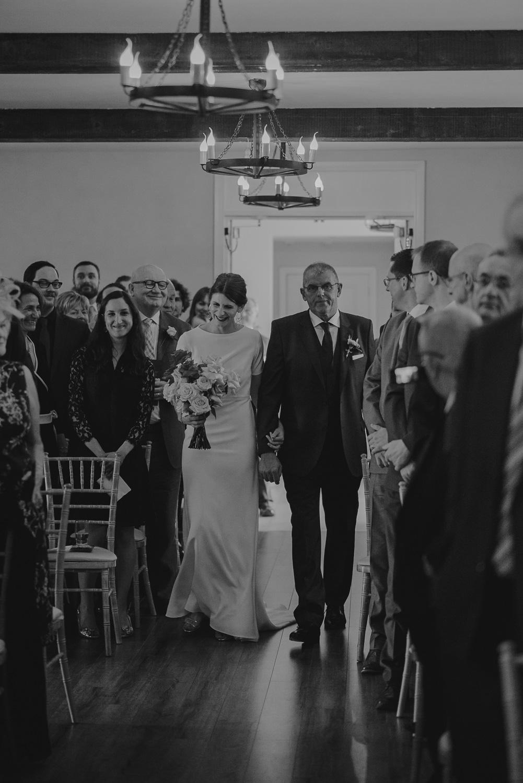 Larchfield estate wedding photography   B&A -24.jpg