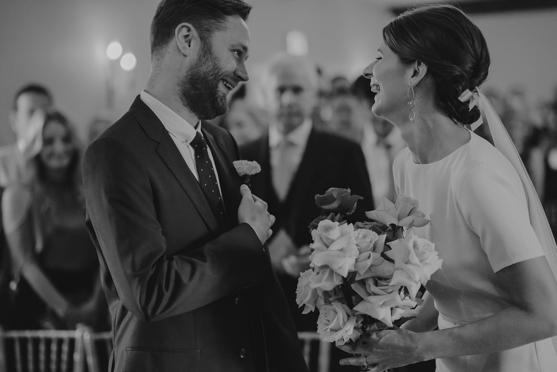 Larchfield estate wedding photography   B&A -25.jpg