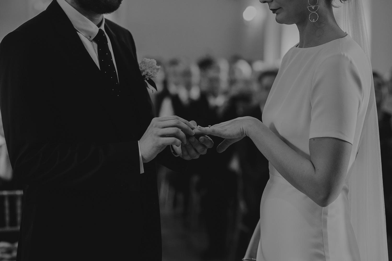 Larchfield estate wedding photography   B&A -27.jpg