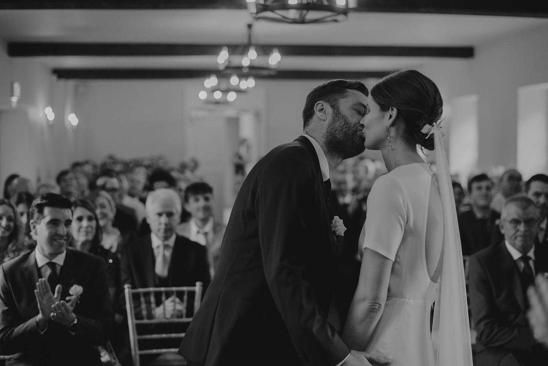Larchfield estate wedding photography   B&A -28.jpg