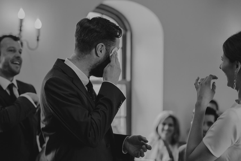 Larchfield estate wedding photography   B&A -29.jpg