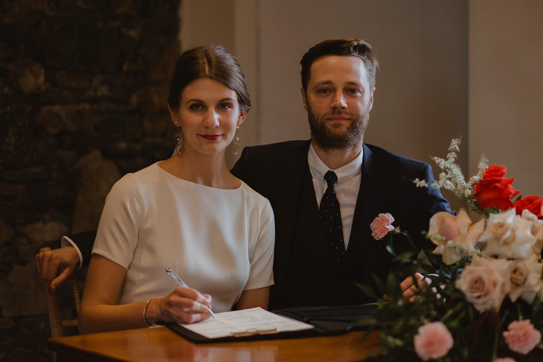 Larchfield estate wedding photography   B&A -30.jpg